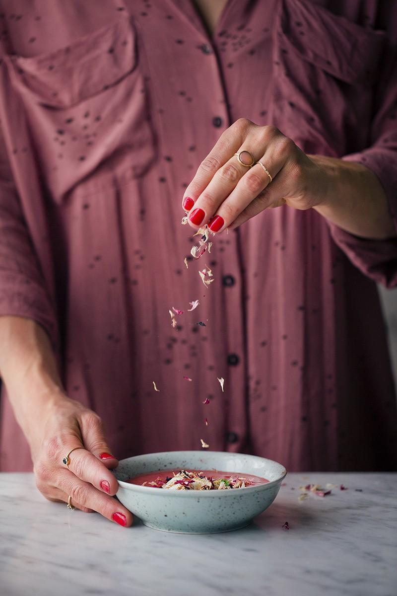Rhubarb_strawberry_soup_2