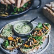 Sourdough_Mushroom_Sandwich_03