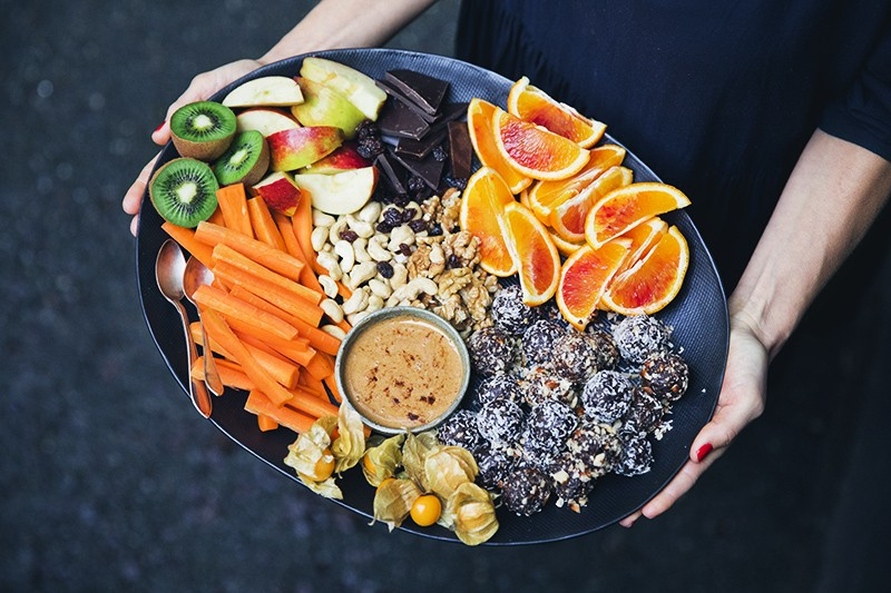 Movie_Night_Snack_Platter_1
